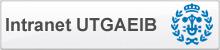 Intranet UTGAEIB, (obriu en una finestra nova)